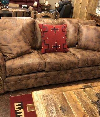 IMF 1109-71 Sleeper Sofa