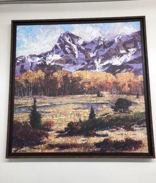 TAC Rocky Mountain Meadow