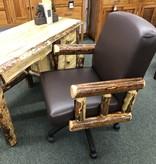 MCE Industries Gallatin Office Chair