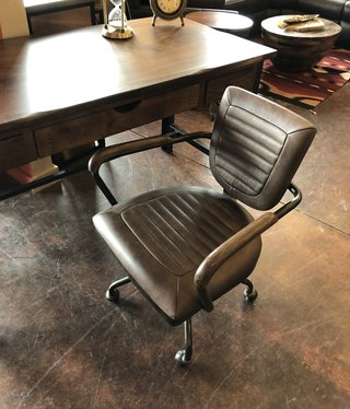 Moes Foster Office Chair