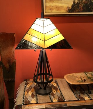 pacific coast Harper Table Lamp