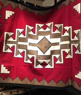 """Co-Escalante Zapotec """"Kaibito"""" 8x10  ER1859"""