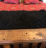 Gaucho Tibetan Lamb 2x4 Rug