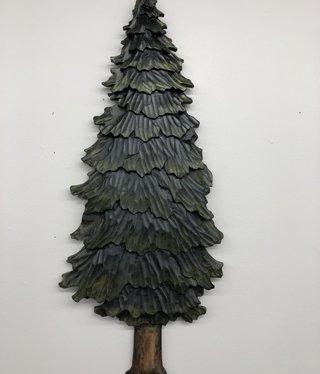 "Dalin Enterprises New Pine Tree - Large - 32"""