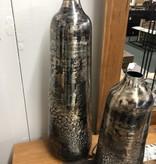 "Crestview Journey Large Vase 19.5"""