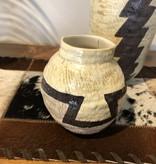 Uttermost Ancestor Small Vase