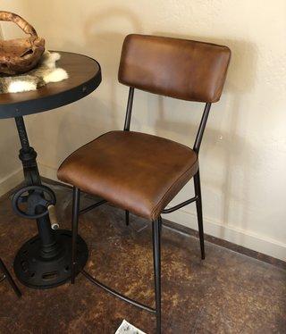 HTD Celeste Counter Chair   18.5x22.5x40.5
