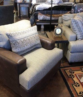 IMF 1327TN-20 Chair  36x39x39