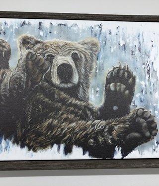 TAC Joy Bear
