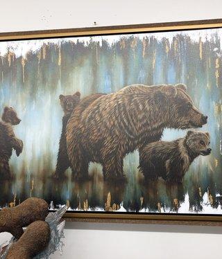 TAC Mama Bears Protection