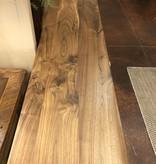Rustic North Cabinet W/ Adjustable Shelves
