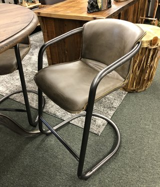 HTD Portofino COUNTER Chair