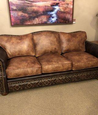 Omnia Laredo 3C  Sofa