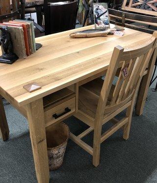 Green Gables Fitzgerald Pasadena Desk 31x54x28
