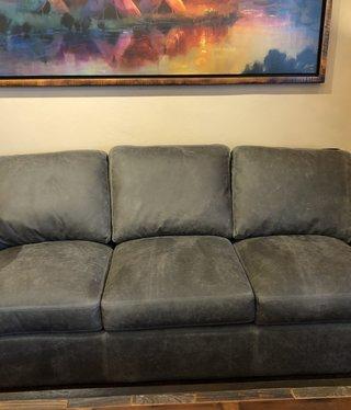 Omnia Max 3 Studio 3C Sofa (G-3)