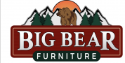 Big Bear Furniture