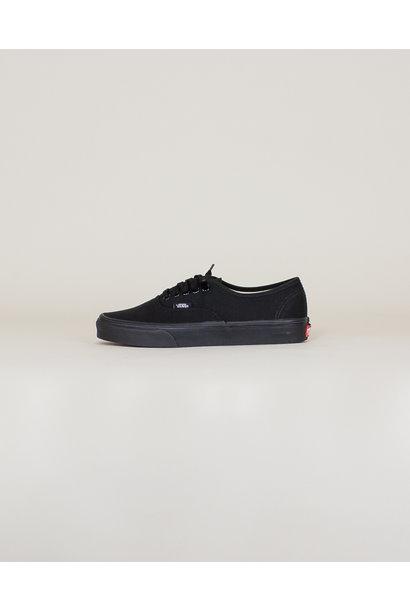Vans Authentic - Black