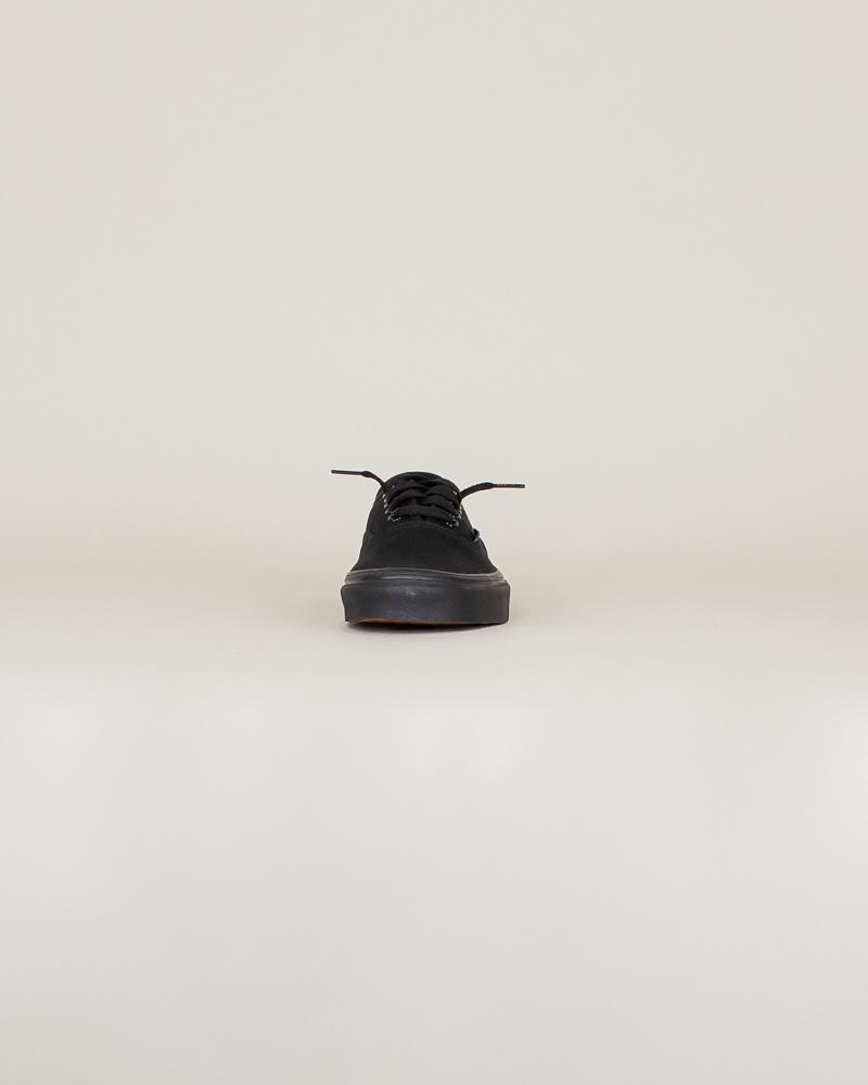 Vans Authentic - Black-5