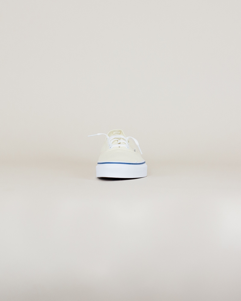 Vans Authentic - Off White-5