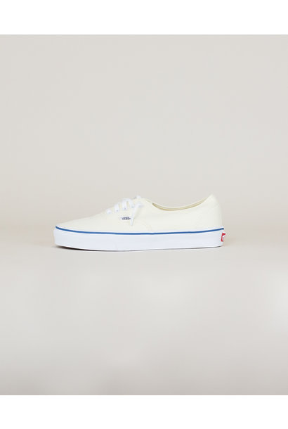 Vans Authentic - Off White