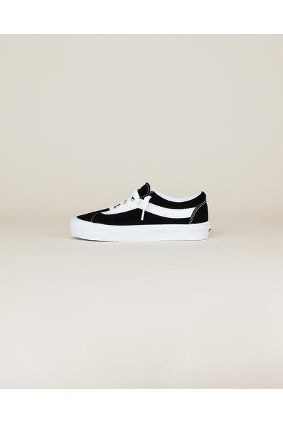 Vans Bold Ni - Black/White