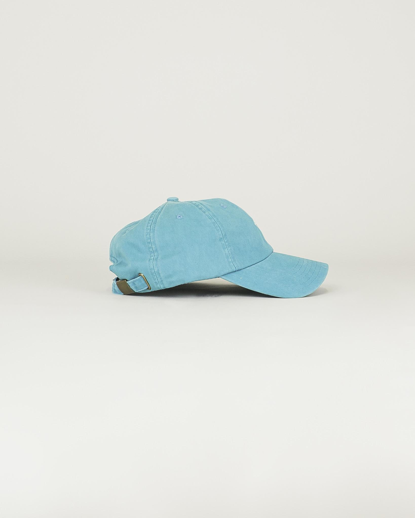 Diamond Supply Micro Brilliant Hat - Green-3