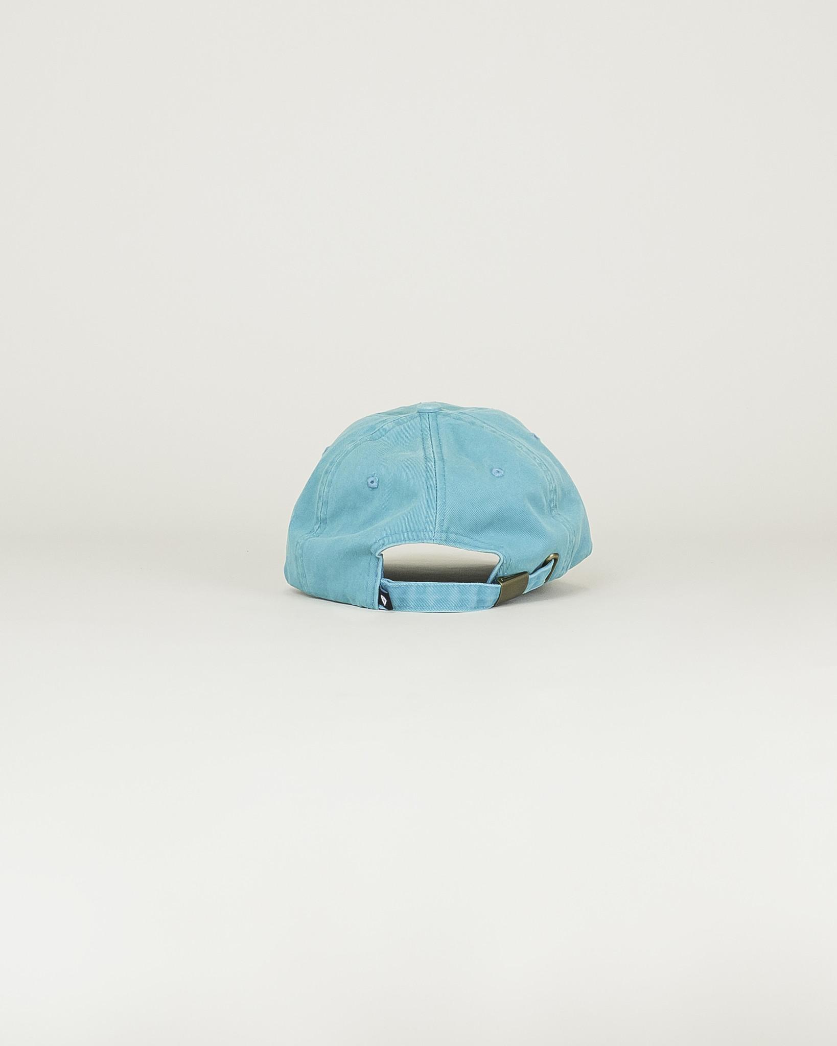 Diamond Supply Micro Brilliant Hat - Green-4