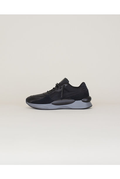 Puma RS 9.8 Earth - Black