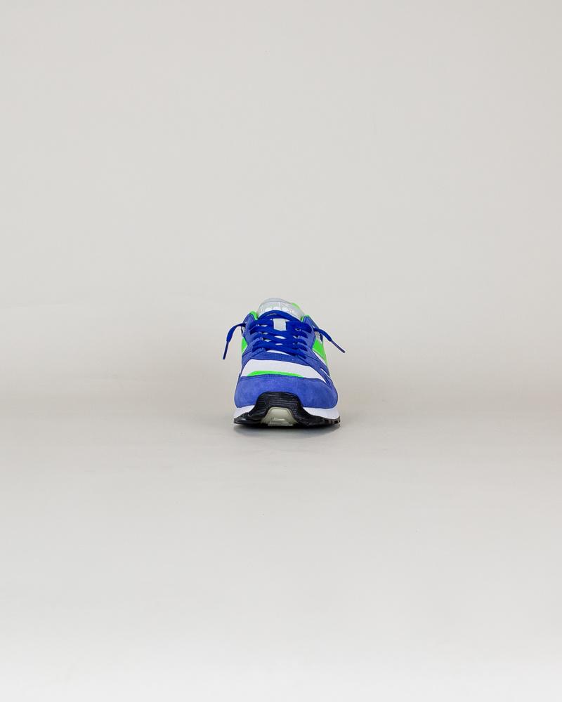 Diadora N9002 - Blue/White-5