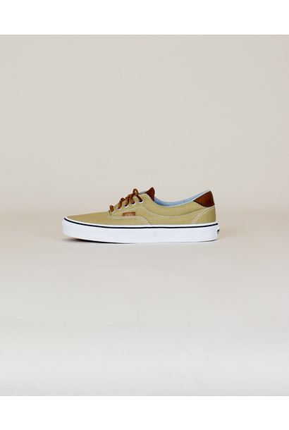 Vans C&L Era 59 - Brown