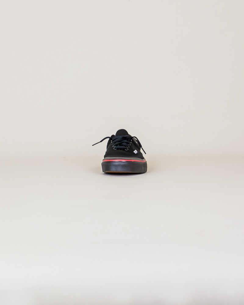 Vans Era TC - Black/Multi-5