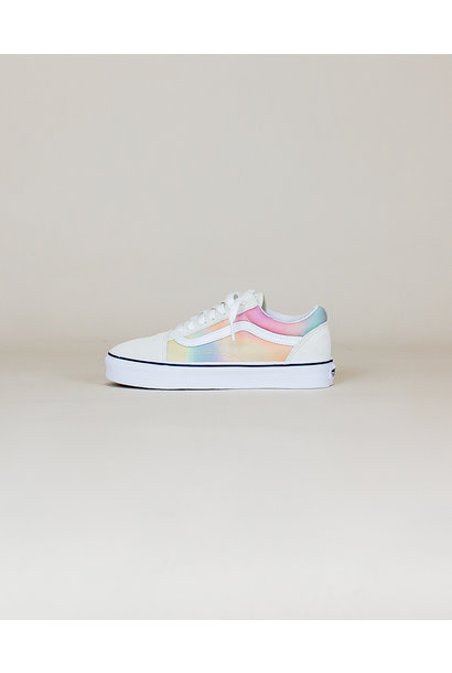 Vans Aura Shift Old Skool - Multi