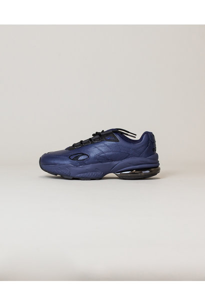 Puma Cell Venom - Peacoat/ Black