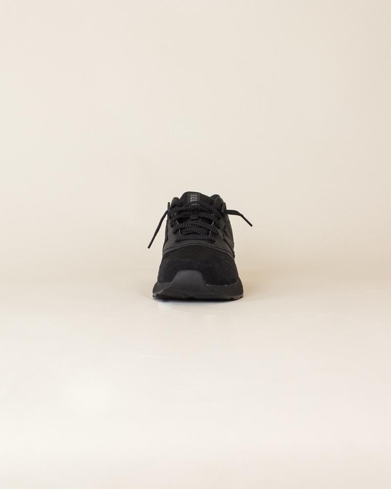 New Balance MS 997 LOP - Black/ Plum-5