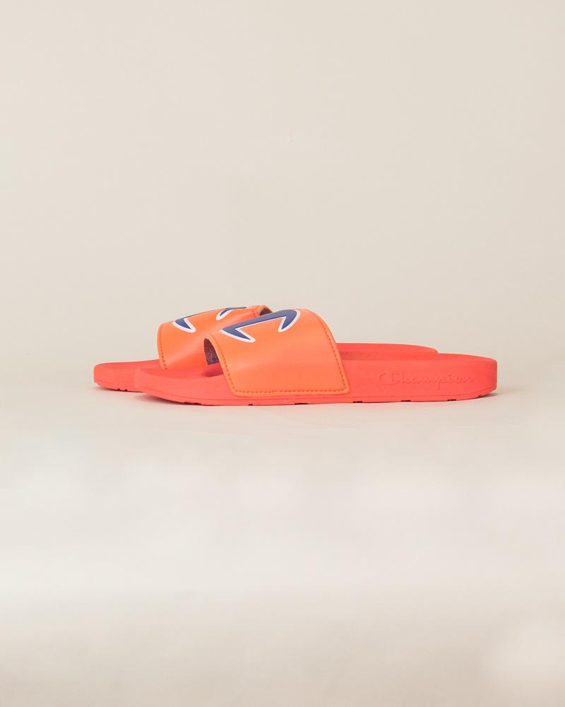 Champion IPO Slide Sandals - Groovy-2