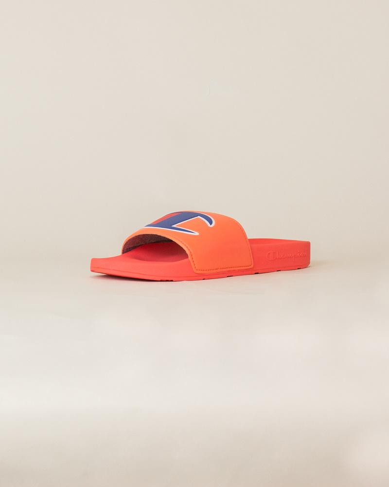 Champion IPO Slide Sandals - Groovy-3