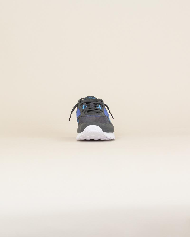 Reebok Rapide MU - Grey/Blue-5