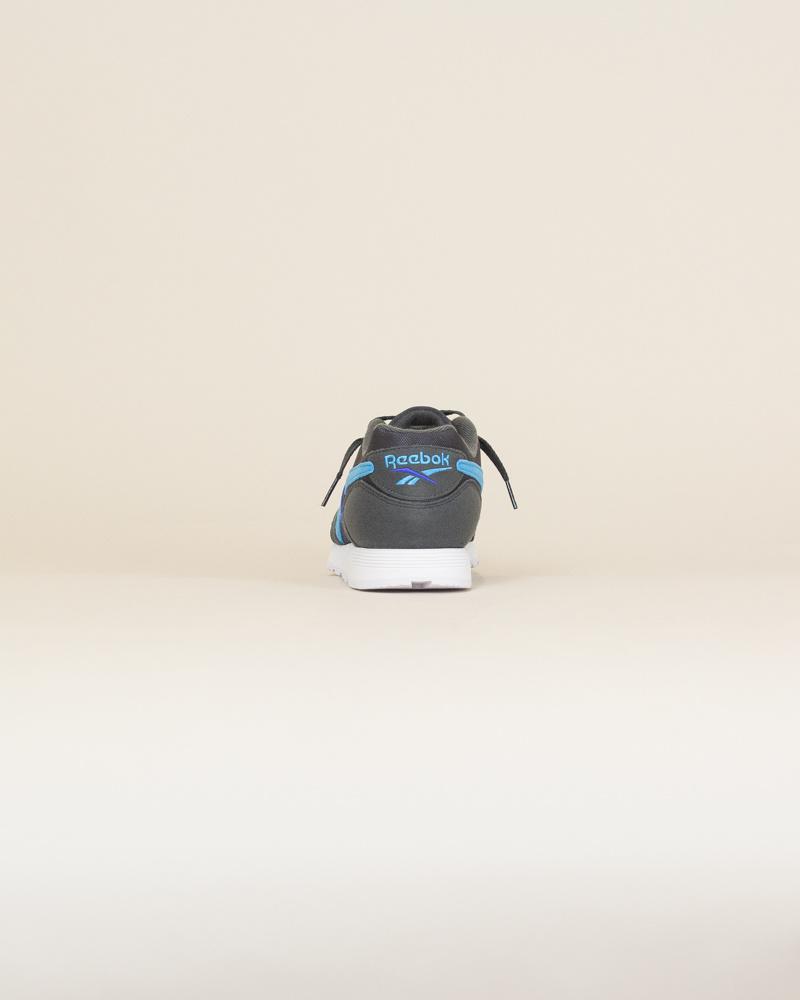 Reebok Rapide MU - Grey/Blue-6