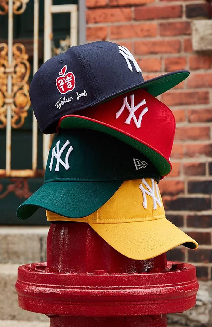 Hat Season Is Here-1