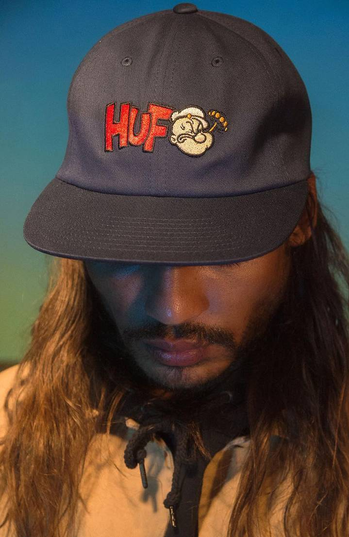 Hat Season Is Here-2