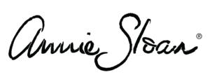 Annie Sloan®