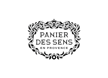 Panier des Sens en Provence