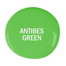 Annie Sloan® Antibes Green