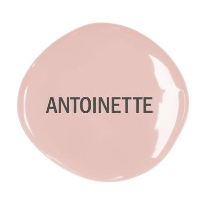 Annie Sloan® Antoinette
