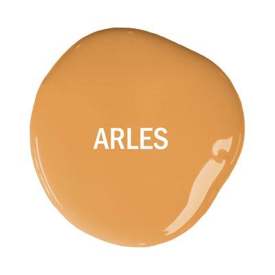 Annie Sloan® Arles