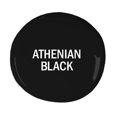 Annie Sloan® Athenian Black