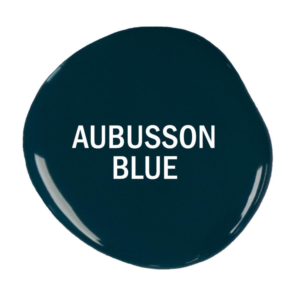 Annie Sloan® Aubusson Blue