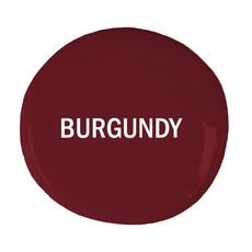 Annie Sloan® Burgundy