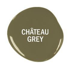 Annie Sloan® Château Grey