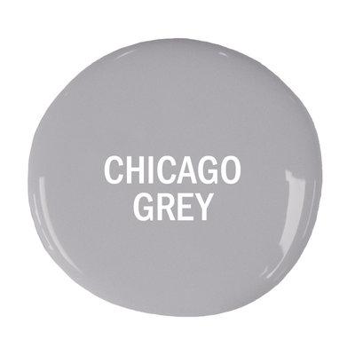 Annie Sloan® Chicago Grey